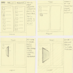 storyboarding-ipad-transitions-thumb