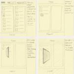 storyboarding-ipad-transitions-thumb