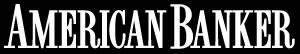 american_banker_logo