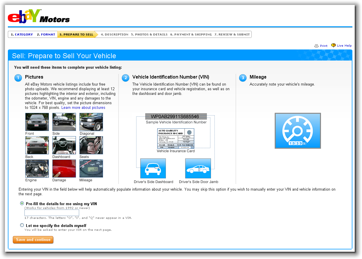 Ebay motors australia buy and sell cars motorcycles parts for Ebay motors classified ads