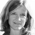 Daria Kempka