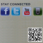 7-ways-to-whip-up-viral-value-through-qr-codes-6-connect-through-social-networks-part-1-featured