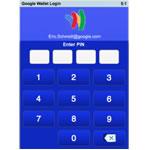 google-wallet-thumb-my-image