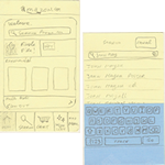 mobile-app-design-course-example-wireframes_150x150