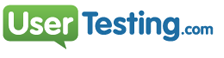 usertesting_logo