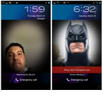 mobile-magic-moments-batman-featured