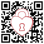 qr-code-personal-featured