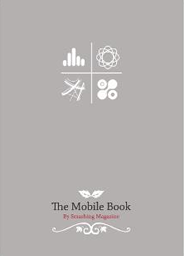 Smashing Mobile Book