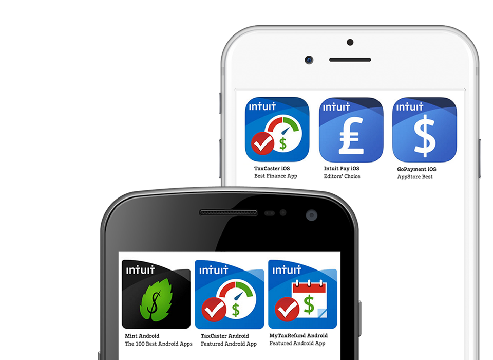 6-featured-apps-intuit960x700c1