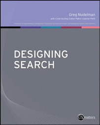 designing-search-book