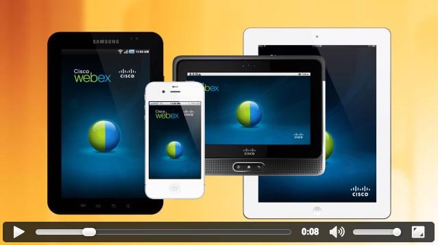 webex-demo-video