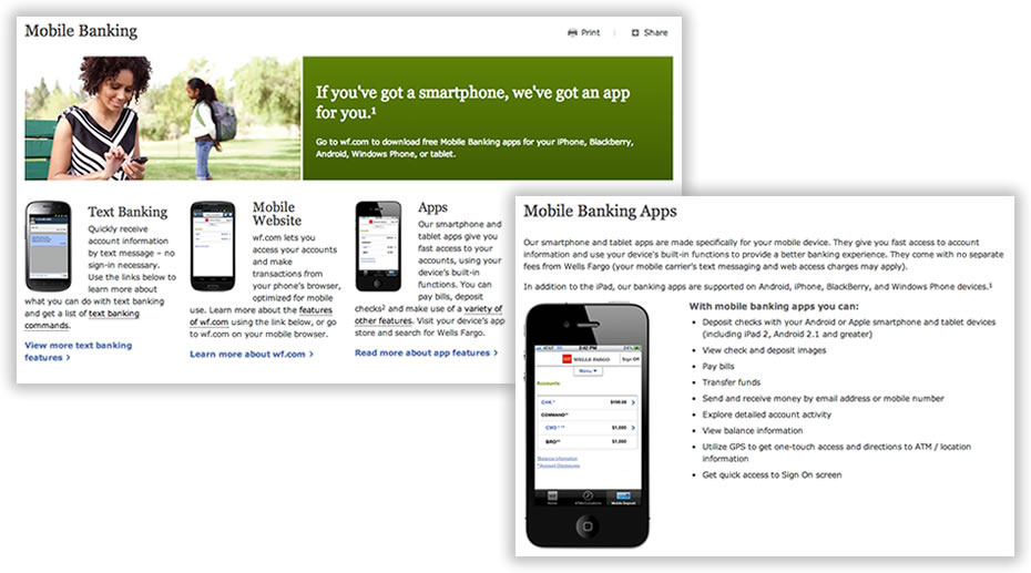 wells-fargo-mobile-website