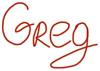 greg_signature