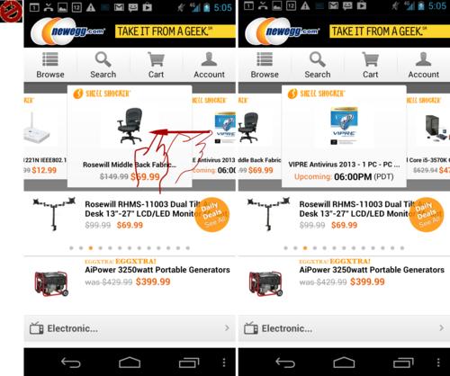 mobile_figure5