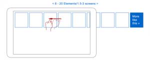 mobile_figure6