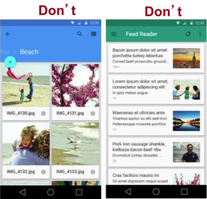 bad-cards-android-material-design