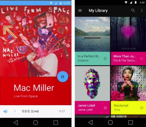 colorful-android-material-design