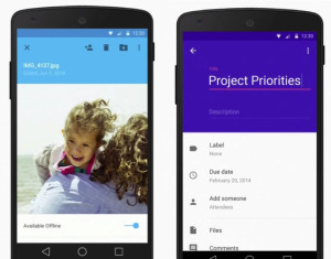 forms-2-color-android-material-design