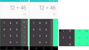 hidden-panel-android-material-design