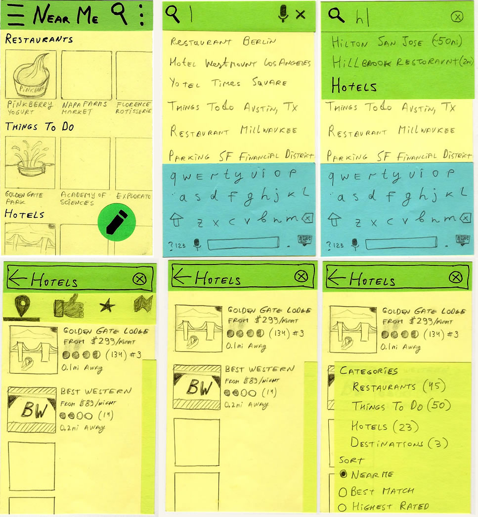 1_material_design_stickynotes